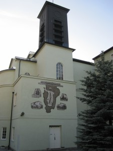 IMG 1538
